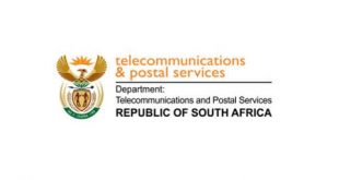 dept of telecommunications postal services careers jobs vacancies