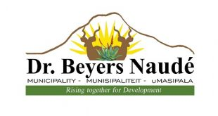 dr beyers naude local municipality careers jobs vacancies