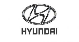 hyundai jobs careers internships vacancies graduate program