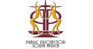 public protector jobs careers vacancies internships