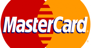mastercard jobs careers vacancies graduate programme
