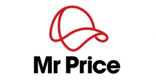 mr price jobs careers vacancies graduate internships