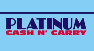 platinum cash and carry jobs internships careers vacancies