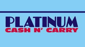 platinum cash and carry jobs internships careers vacancies