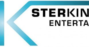 ster kinekor internships jobs careers vacancies