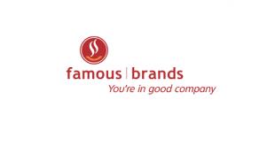 famous brands careers jobs vacancies internships graduate program