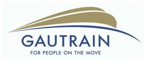 gautrain careers jobs vacancies internships learnerships