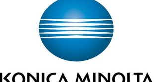 konica minolta careers jobs vacancies internships learnerships