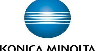 konica minolta careers jobs vacancies internships learnerships