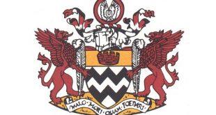 Oudtshoorn municipality jobs careers vacancies internships