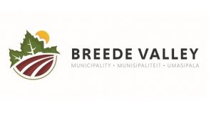 breede valley municipality jobs careers vacancies graduate internships