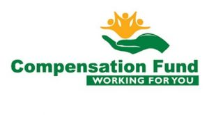 compensation fund bursary scholarships careers vacancies