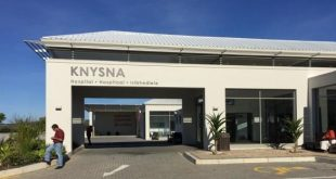 knysna hospital jobs careers vacancies in south africa