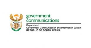 GCIS Jobs careers vacancies internships learnerships