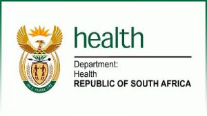 EC Dept of Health