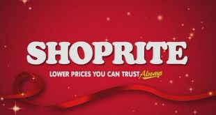 shoprite careers jobs vacancies internships learnerships