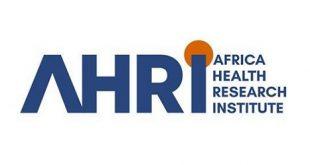 AHRI Jobs Careers Vacancies Internships Learnerships