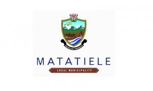 Matatiele Municipality