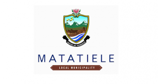 Matatiele local municipality jobs careers vacancies