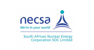 NECSA Jobs Careers Vacancies Learnerships