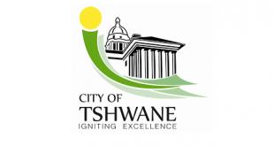 city of tshwane jobs careers vacancies learnerships