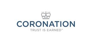coronation jobs careers vacancies internships