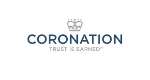 coronation jobs careers vacancies internships