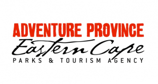 eastern cape parks and tourism agency jobs careers internships