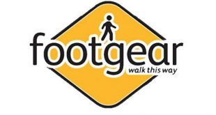 footgear jobs careers vacancies internships learnerships graduate program