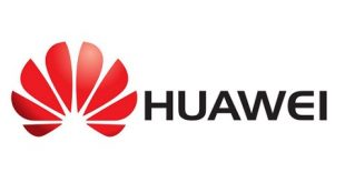huawei jobs careers vacancies internships graduate programme
