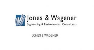 jones and wagener bursaries scholarships jobs careers vacancies
