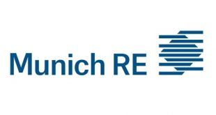 munich re jobs careers vacancies graduate internships