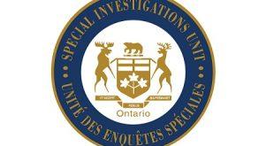 special investigation unit jobs careers internships vacancies