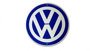volkswagen careers jobs vacancies internships graduate programme