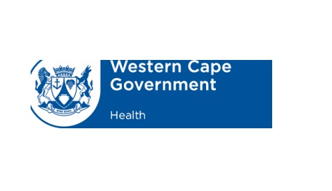 Western Cape Dept of Health Nursing Programme 2020