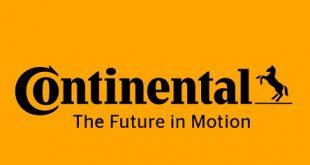Continental tyres careers jobs vacancies graduate programme
