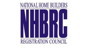 NHBRC Careers jobs vacancies internships learnerships
