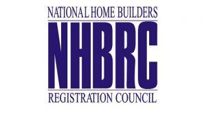 NHBRC Careers jobs vacancies internships learnerships