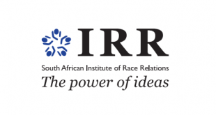 SAIRR Careers Jobs Scholarships Bursaries Vacancies