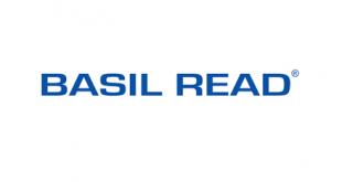 basil read bursaries scholarships careers jobs vacancies