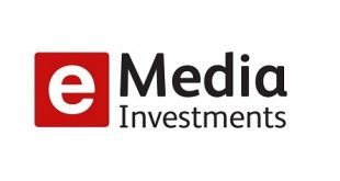 emedia investment jobs careers internships vacancies