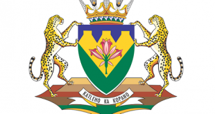 free state government jobs careers vacancies internships