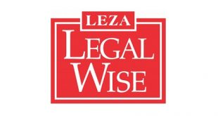 legalwise careers jobs vacancies internships