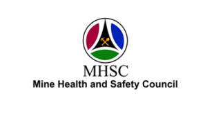 mine health and safety council mhsc careers jobs vacancies