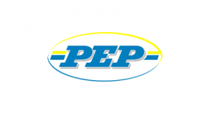 pep stores jobs careers vacancies internships