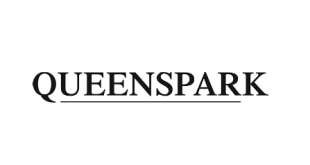 queenspark jobs careers vacancies internships graduate program