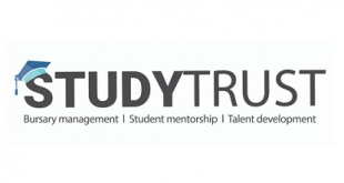 studytrust bursaries scholarhsips mentorships