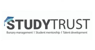 studytrust bursaries scholarhsips mentorships