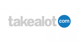 takealot careers jobs vacancies bursaries internships