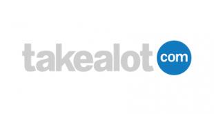 takealot careers jobs vacancies bursaries internships
